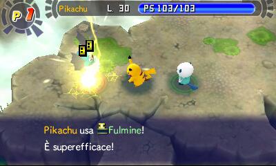 pokemonmysterydungeoniportalisull'infinito8.png