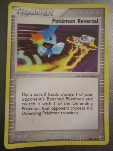 Carta Pokemon Reversal.JPG