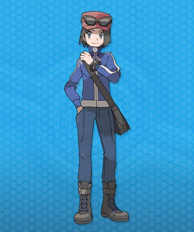 eroe maschile pokemon x e y.jpg
