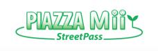 Logo Piazza Mii.png