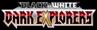 Logo Dark Explorers.png