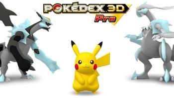 Poke3DPro.jpg