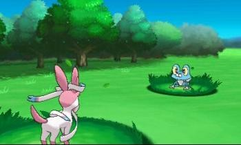 Sylveon 5 Pokemon X e Y.jpg