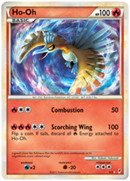Ho-Oh Call Of Legends.PNG