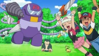 DP182 La vigilia di Battaglia! La riunione del Pokémon Ash!.jpg