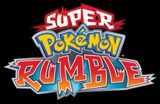 logo-super-pokemon-rumble.png
