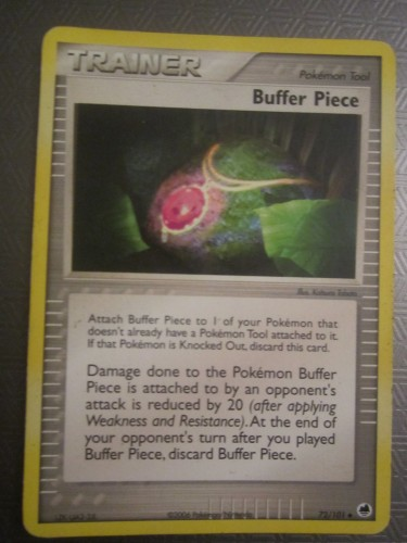 Carta Pokemon Buffer Piece.JPG