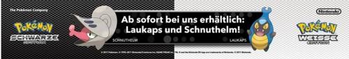 20110624_gamestop_schnuthelm_laukaps.jpg