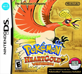 pokemon heart gold.png