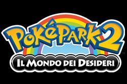 logo pokèpark 2 il mondo dei desideri.png