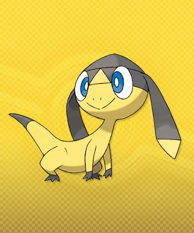 Helioptide Pokemon X e Y.jpg