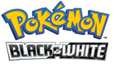 Pokemon Black and White.png