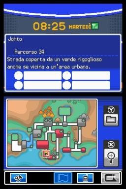 POKEMON ORO CUORE E ARGENTO ANIMA IMMAGINE 10.jpg
