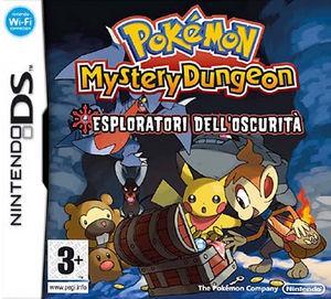 pokemon mystery dungeon esploratori dell'oscurità italiano.jpg