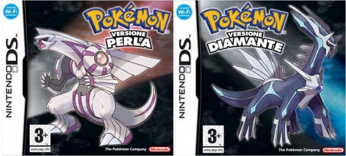 Pokemon Diamante e Perla.jpg