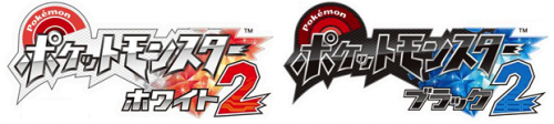 BW2logo_New.png