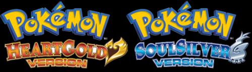 logo pokemon oro cuore e argento anima.png