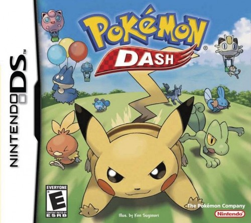 Pokemon Dash.jpg