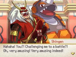 Pokemon_Conquest_Stati_Uniti_2.jpg