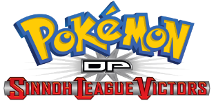 Logo Pokemon DP Sinnoh League Victors.PNG