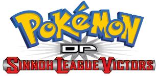 Logo Pokemon DP Sinnoh League Victors.PNG
