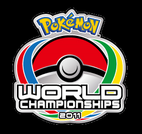 Logo Pokemon World Championships 2011.png