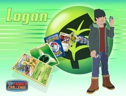 WP_07_Logan_1680x1280_large.jpg