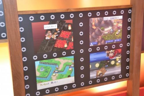 Pokemon X Nobunaga's 15.jpg