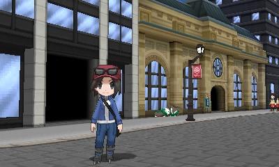 immagine pokemon x e y 8.jpg