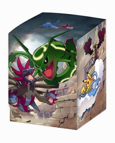 Deck Box Pokemon.JPG