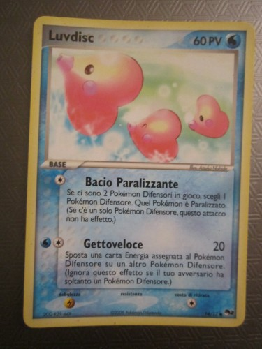 Carta Pokemon Luvdisc.JPG