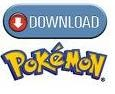 etichetta download pokemon.JPG
