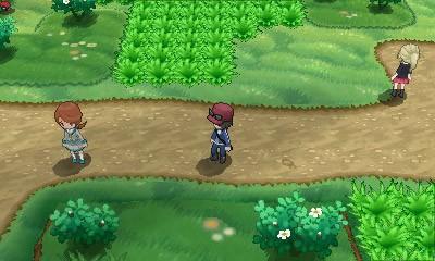 immagine pokemon x e y 4.jpg