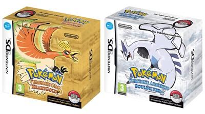 pokemon versione argento soulsilver e pokemon versione oro heartgold.jpg
