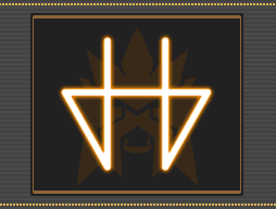 simbolo di entei.png