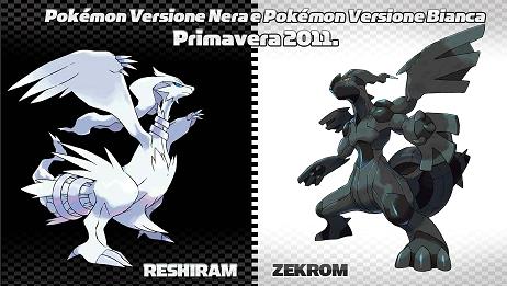 scan italiano pokemon bianco e nero.png