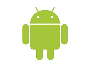 Logo Android.jpg
