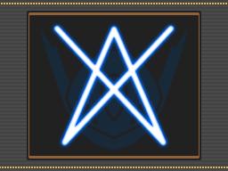 simbolo latios e latias.png