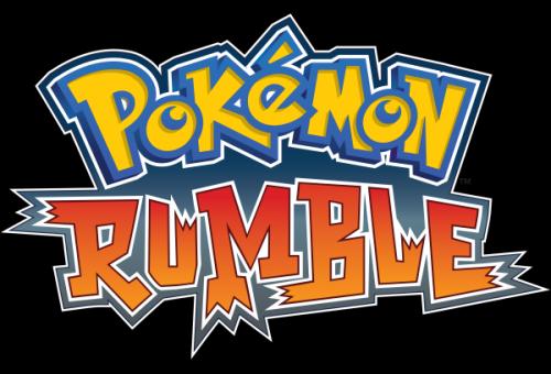 logo pokemon rumble.png
