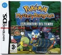 pokemon mystery dungeon esploratori del tempo italiano.jpg