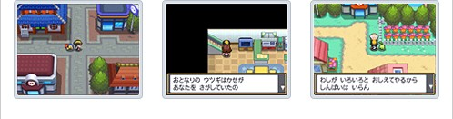 pokemon screen.jpg