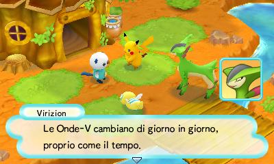 pokemonmysterydungeoniportalisull'infinito6.png