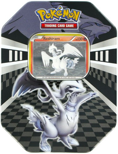 Tin Set di Reshiram.jpg