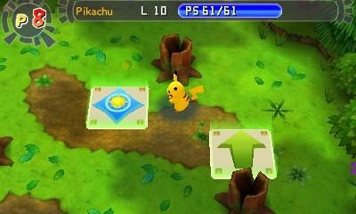 pokemonmysterydungeoniportalisull'infinito3.jpg