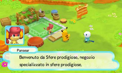 pokemonmysterydungeoniportalisull'infinito3.png
