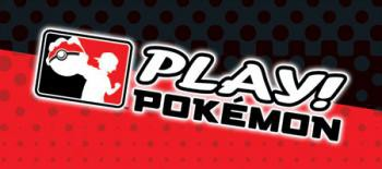pokemon gcc