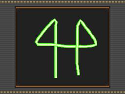 simbolo di ivysaur.PNG