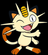 meowth_dream_world.png