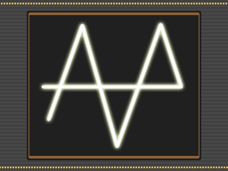 simbolo di feraligatr.png