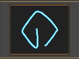 simbolo di aron.PNG
